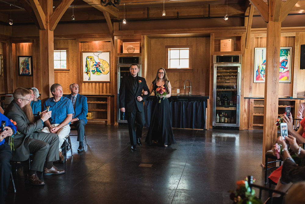 nywcc-wedding-rochester-photographer-10.JPG