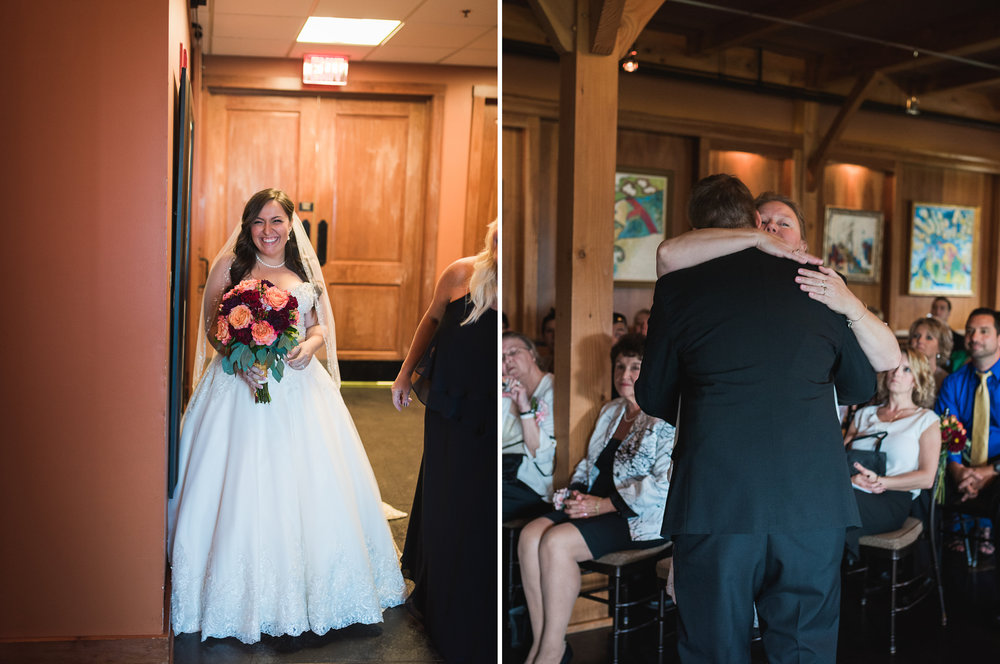 nywcc-wedding-rochester-photographer-9.jpg