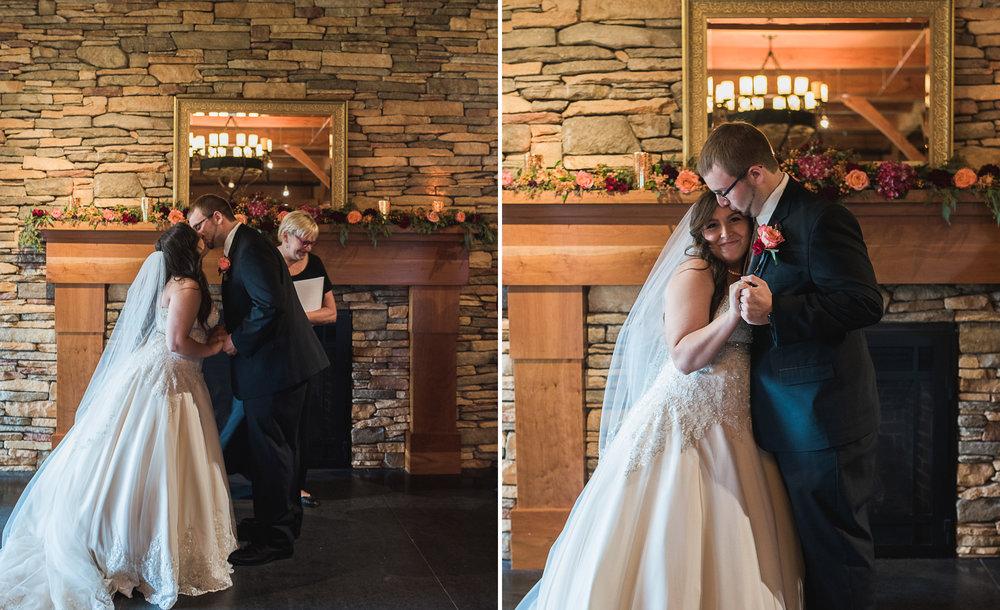 nywcc-wedding-rochester-photographer-13.jpg