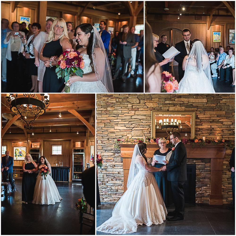 nywcc-wedding-rochester-photographer-12.jpg