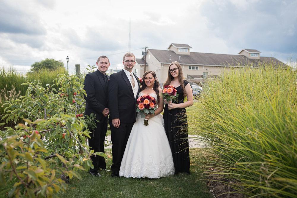 nywcc-wedding-rochester-photographer-16.JPG