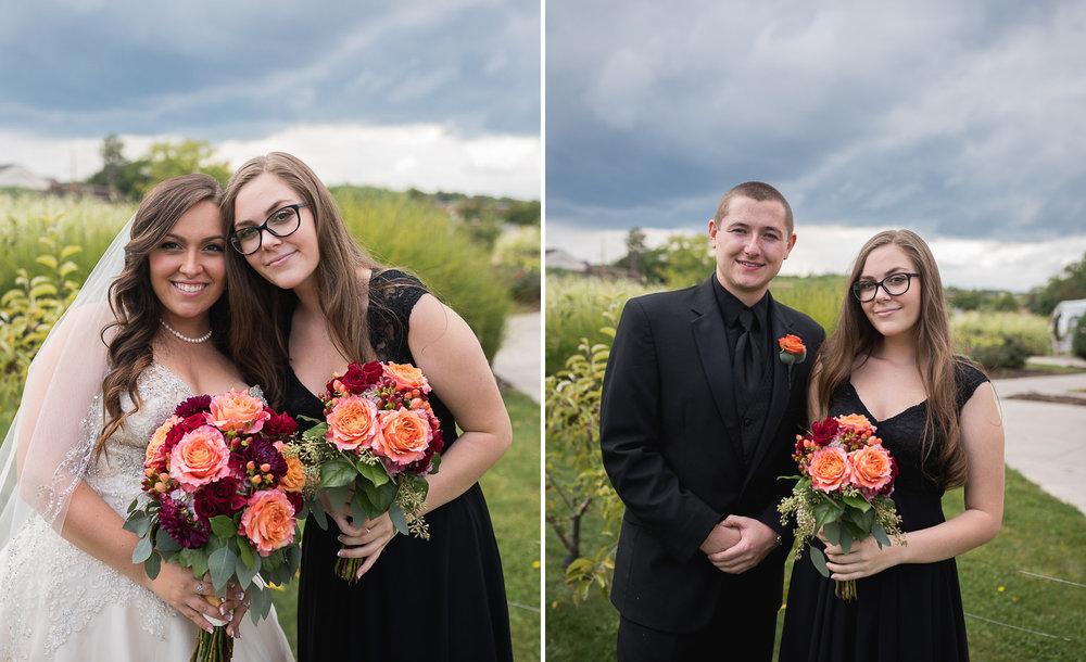 nywcc-wedding-rochester-photographer-17.jpg
