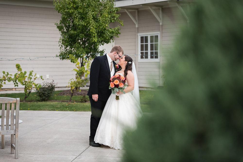 nywcc-wedding-rochester-photographer-19.JPG