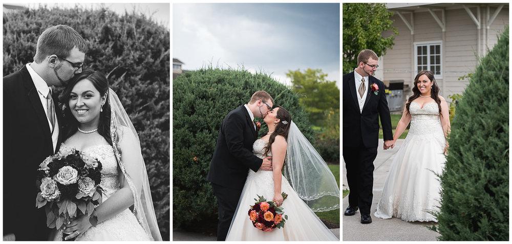 nywcc-wedding-rochester-photographer-18.jpg