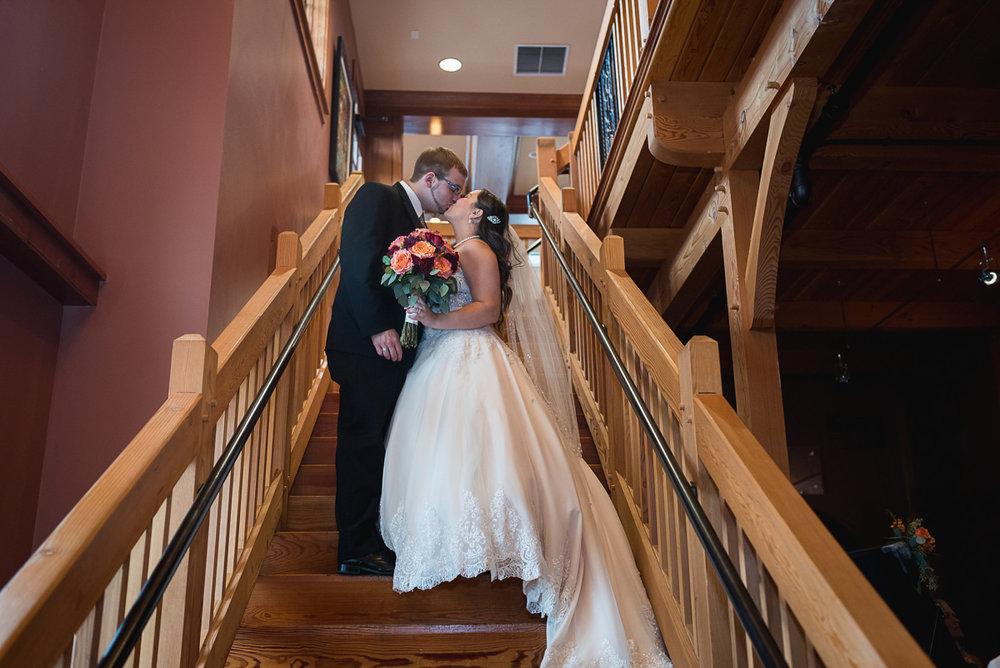 nywcc-wedding-rochester-photographer-21.JPG