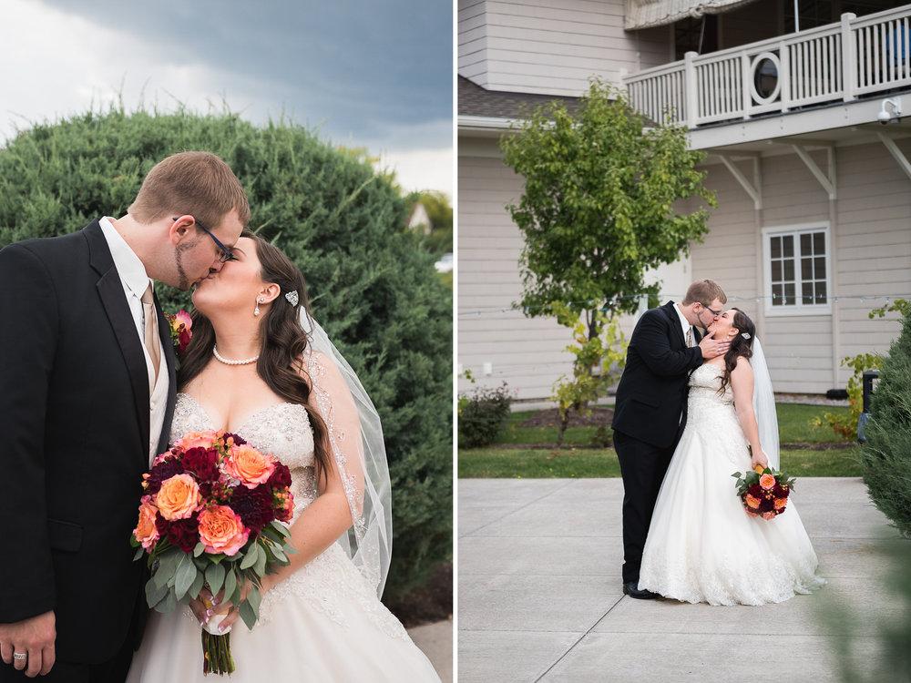 nywcc-wedding-rochester-photographer-20.jpg