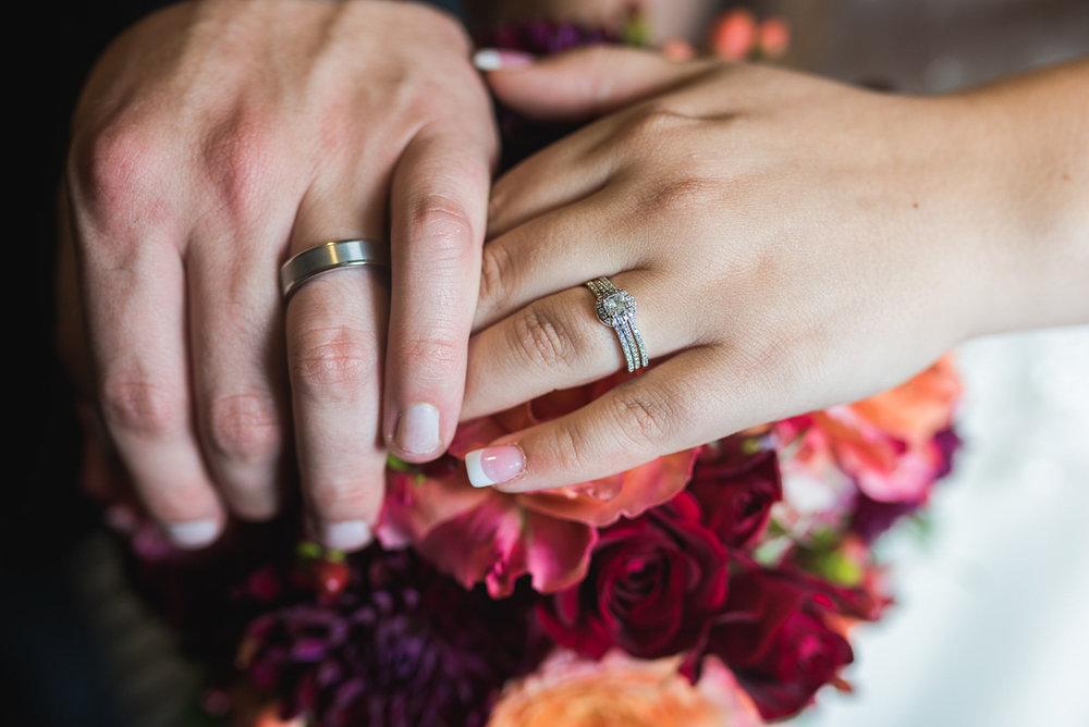 nywcc-wedding-rochester-photographer-24.JPG