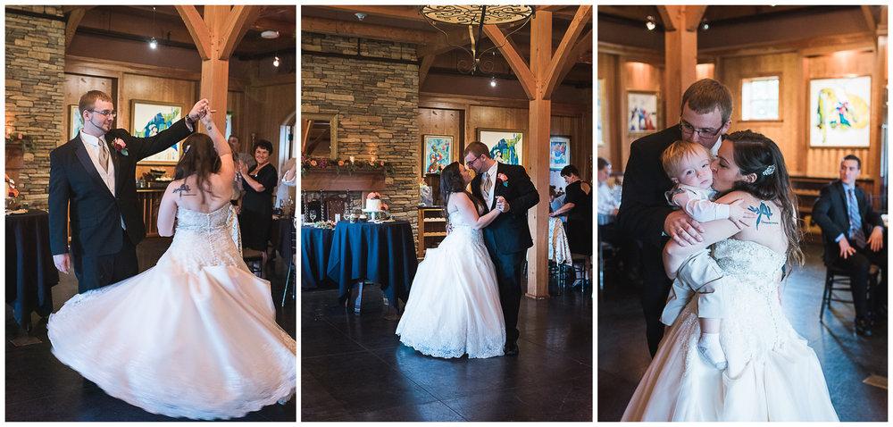 nywcc-wedding-rochester-photographer-25.jpg