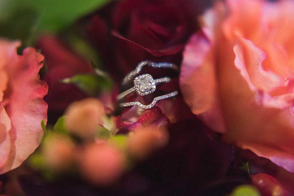 nywcc-wedding-rochester-photographer-27.JPG