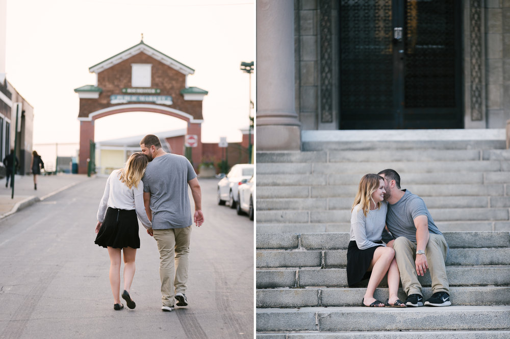 rochester-engagement-session-11.jpg