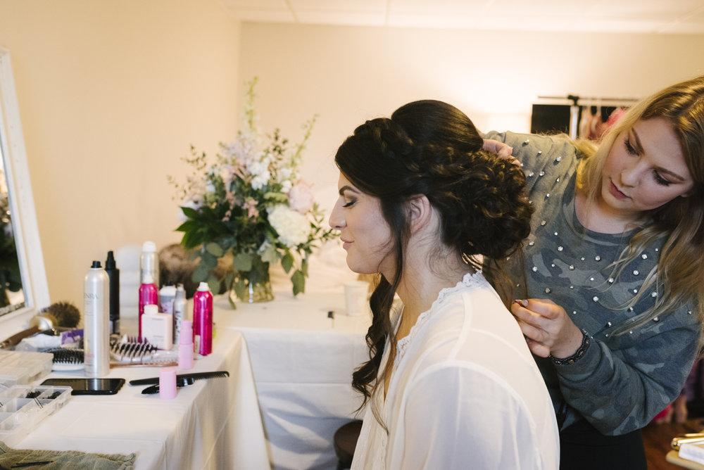 rochester-wedding-photographer-arbor-loft-2.jpg