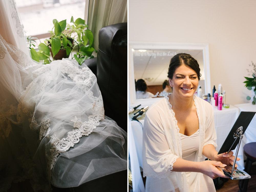 rochester-wedding-photographer-arbor-loft-3.jpg