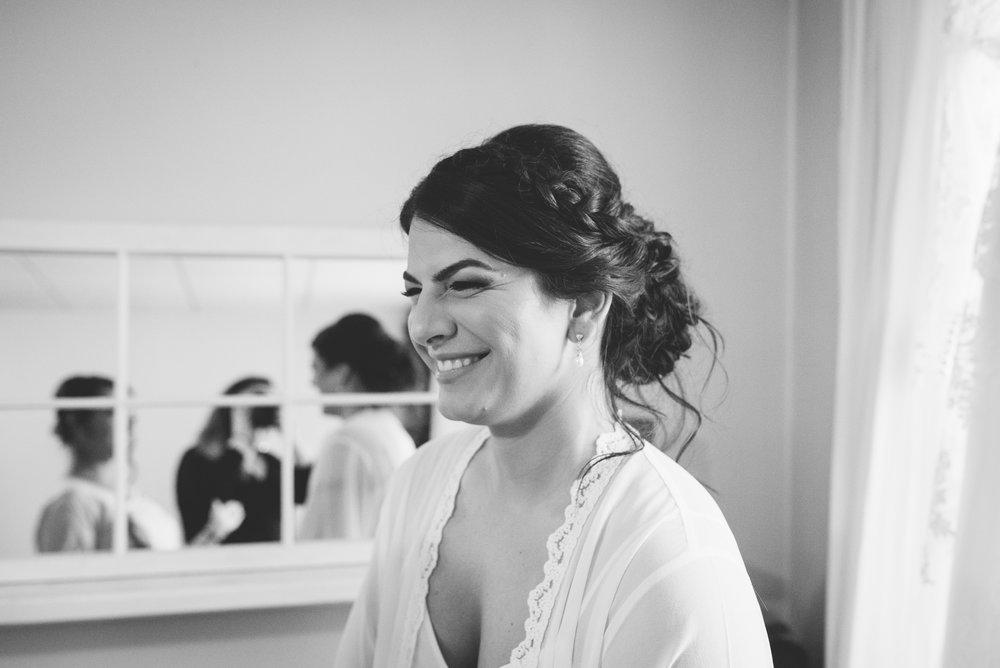 rochester-wedding-photographer-arbor-loft-4.jpg