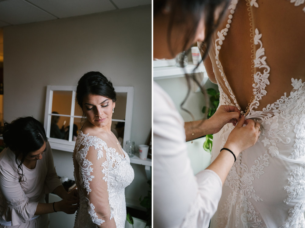 rochester-wedding-photographer-arbor-loft-6.jpg
