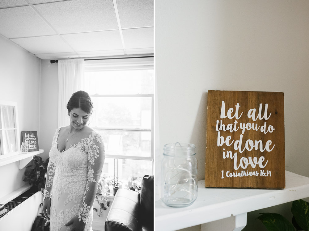 rochester-wedding-photographer-arbor-loft-7.jpg