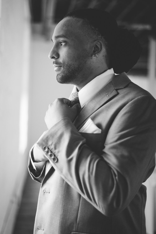 rochester-wedding-photographer-arbor-loft-8.jpg