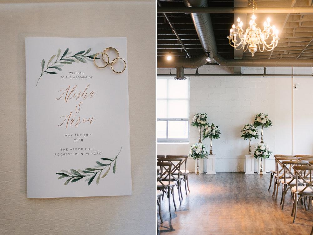 rochester-wedding-photographer-arbor-loft-10.jpg