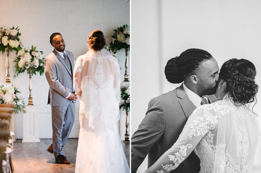 rochester-wedding-photographer-arbor-loft-13.jpg