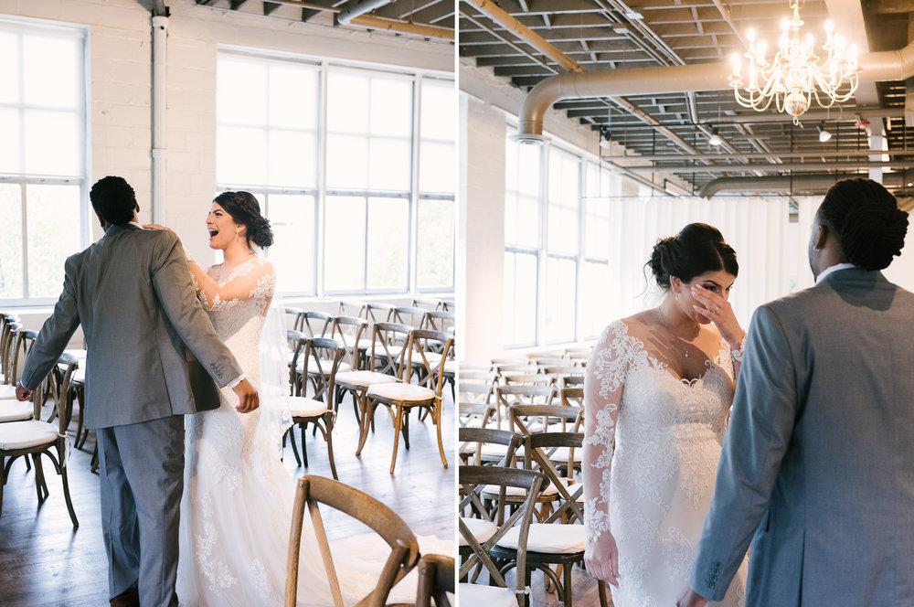 rochester-wedding-photographer-arbor-loft-14.jpg
