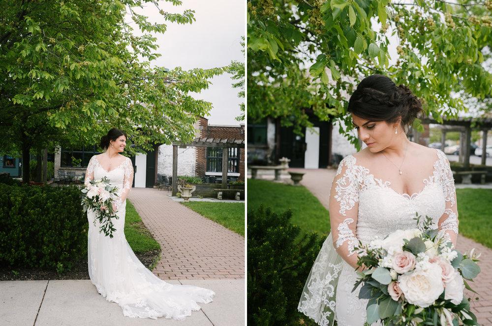 rochester-wedding-photographer-arbor-loft-20.jpg