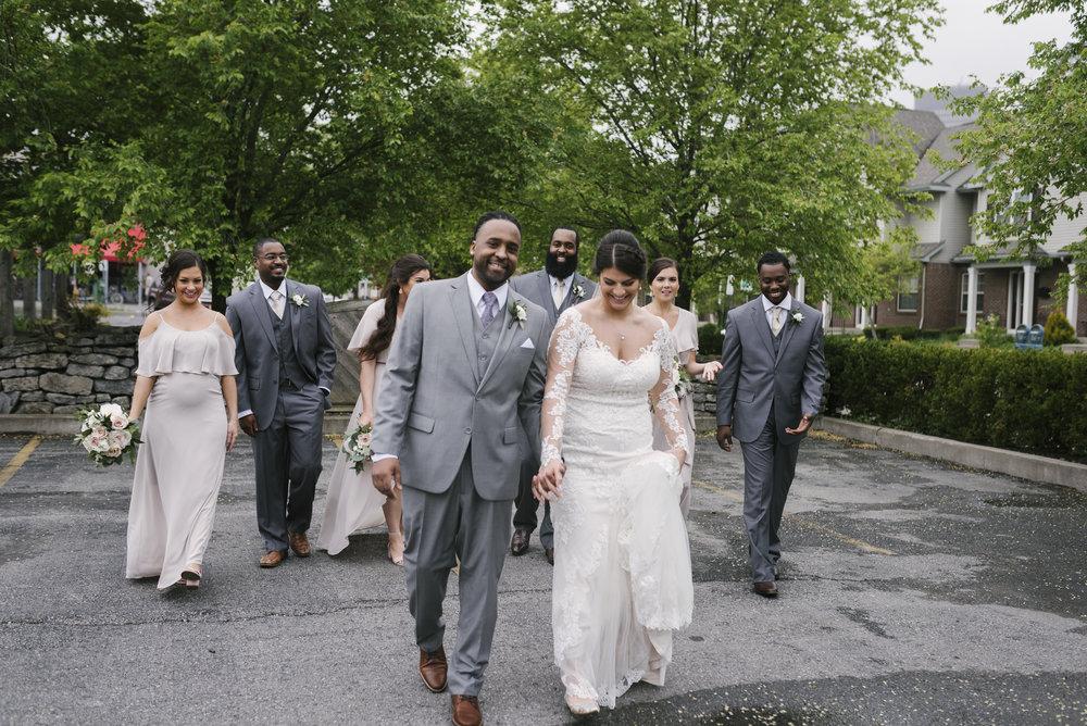 rochester-wedding-photographer-arbor-loft-23.jpg
