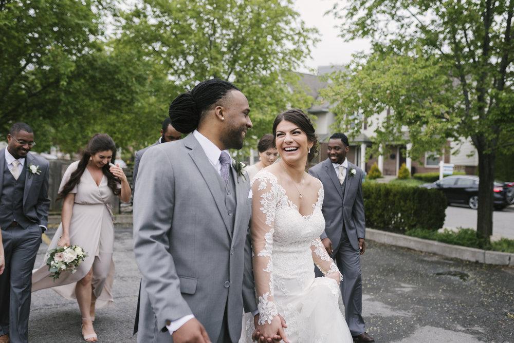 rochester-wedding-photographer-arbor-loft-24.jpg