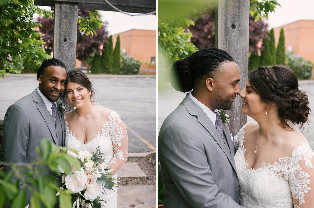 rochester-wedding-photographer-arbor-loft-26.jpg