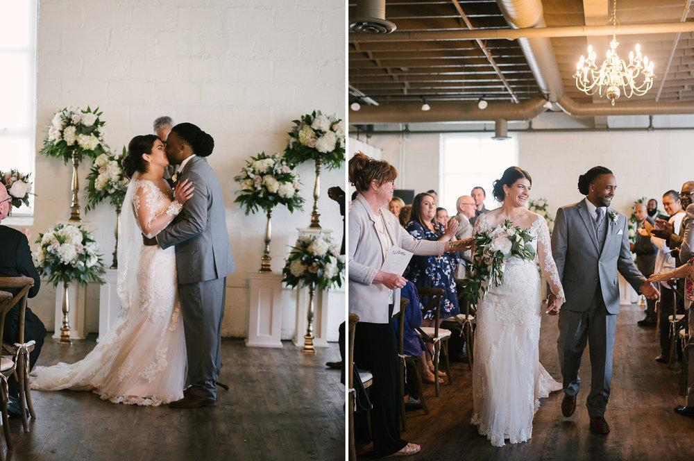 rochester-wedding-photographer-arbor-loft-37.jpg