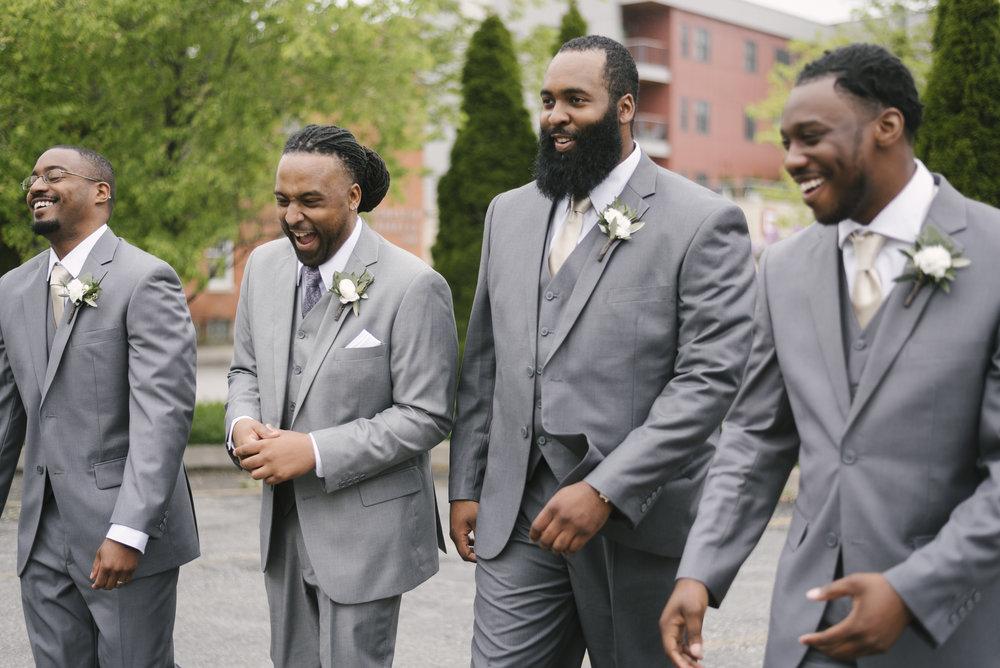 rochester-wedding-photographer-arbor-loft-41.jpg