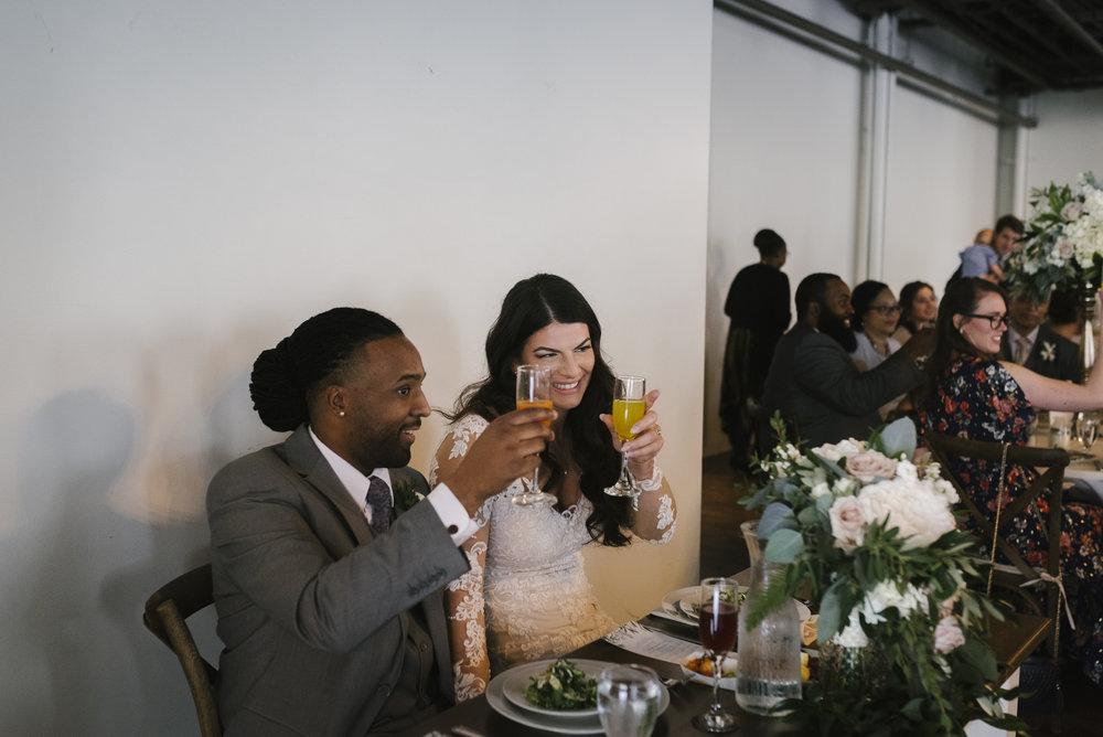 rochester-wedding-photographer-arbor-loft-45.jpg