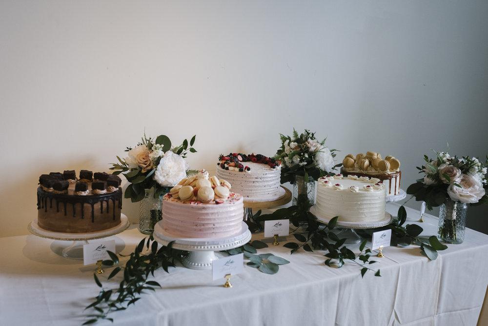 rochester-wedding-photographer-arbor-loft-48.jpg