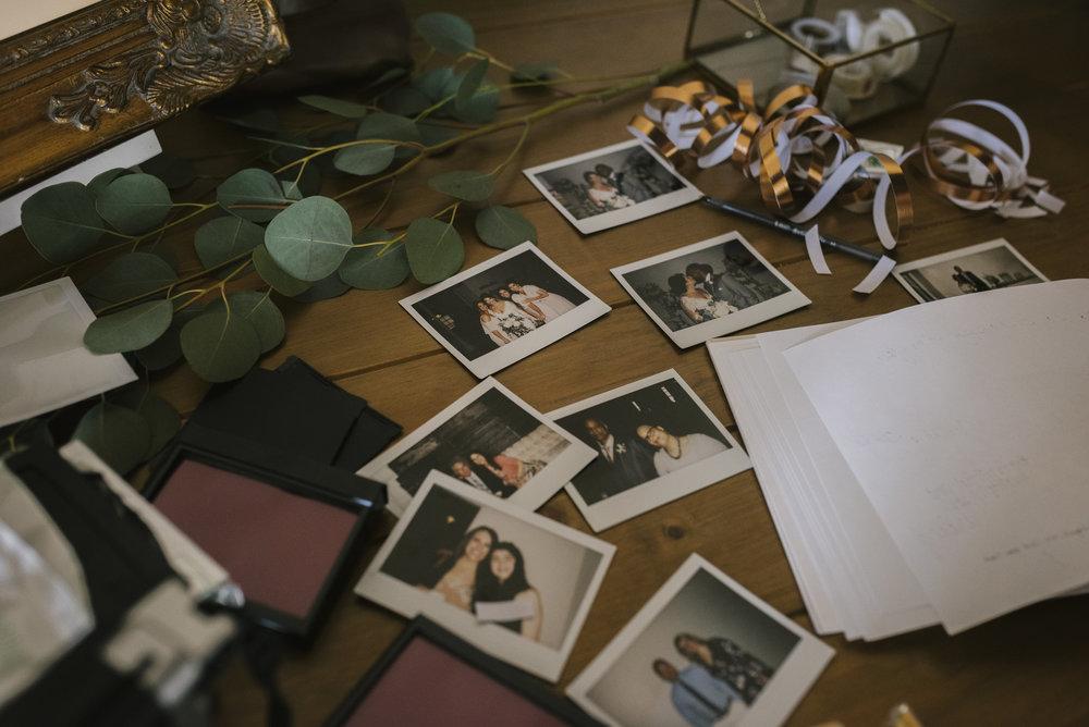 rochester-wedding-photographer-arbor-loft-49.jpg