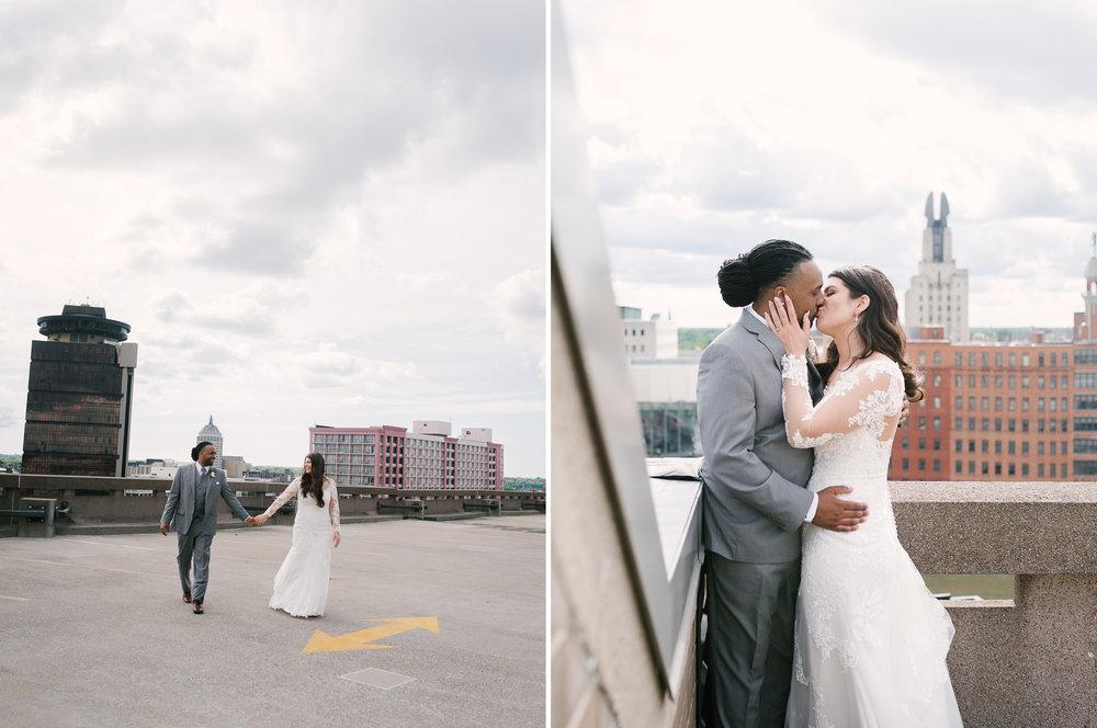 rochester-wedding-photographer-arbor-loft-55.jpg