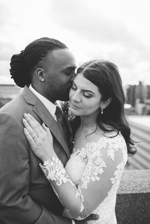 rochester-wedding-photographer-arbor-loft-57.jpg