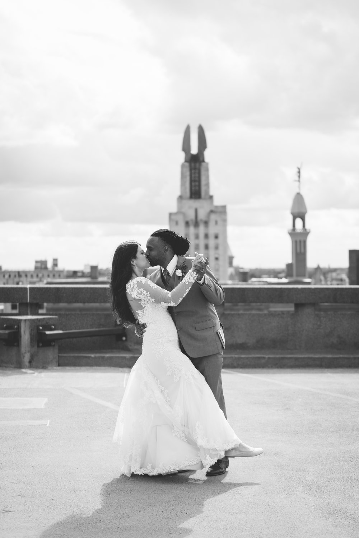 rochester-wedding-photographer-arbor-loft-59.jpg