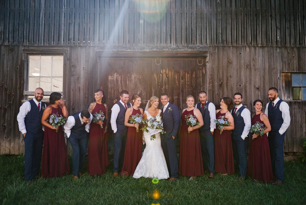 rochester-wedding-photographer-megan-antalek-8.jpg