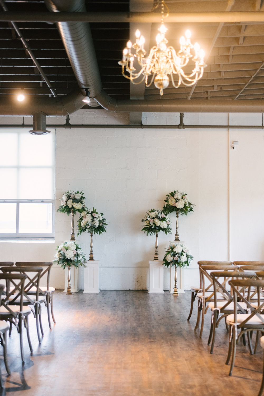 rochester-wedding-photographer-megan-antalek-22.jpg