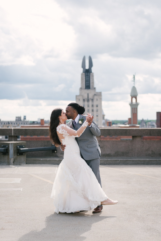 rochester-wedding-photographer-megan-antalek-27.jpg