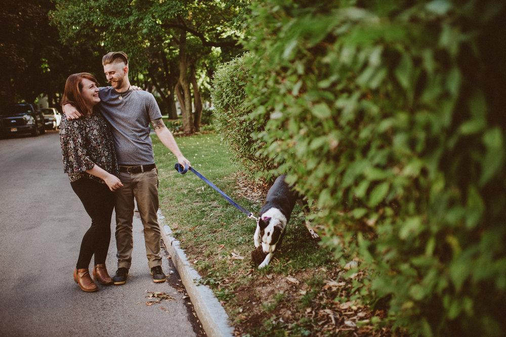 megan-antalek-rochester-wedding-photographer-2.jpg
