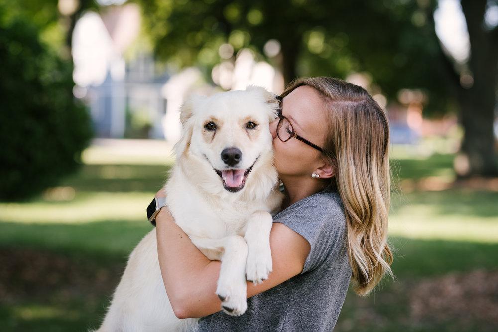 megan-antalek-photography-cute-puppies.jpg