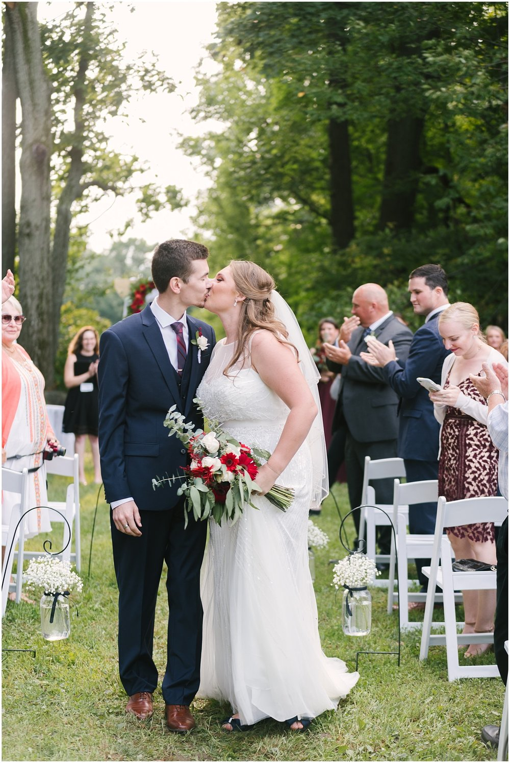 rochester-ny-wedding-photographer-megan-antalek (42).jpg