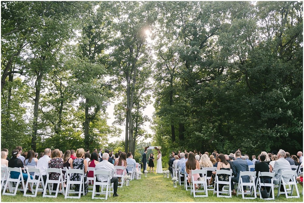 rochester-ny-wedding-photographer-megan-antalek (6).jpg