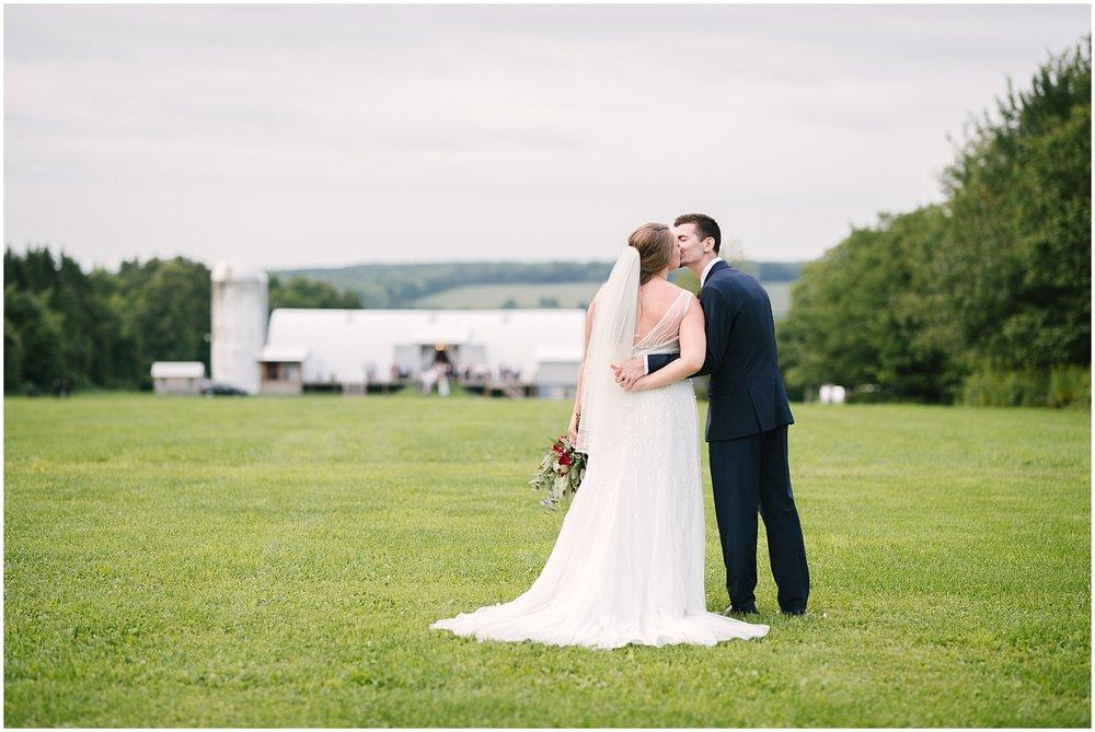 rochester-ny-wedding-photographer-megan-antalek (12).jpg