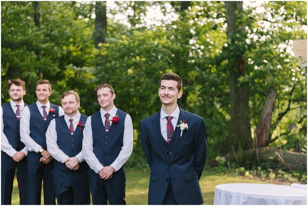 rochester-ny-wedding-photographer-megan-antalek (18).jpg