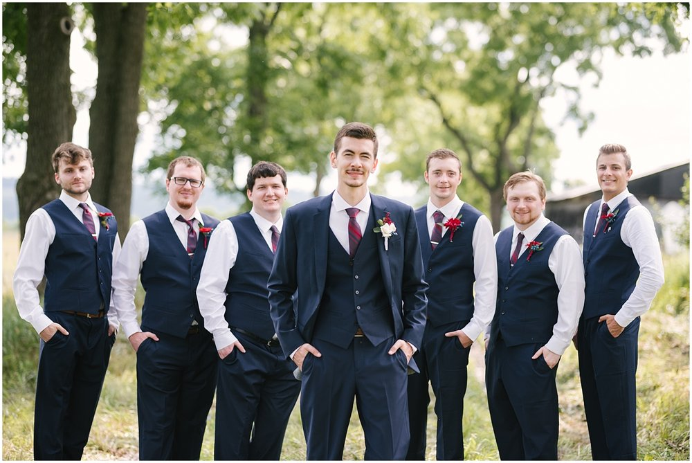 rochester-ny-wedding-photographer-megan-antalek (65).jpg