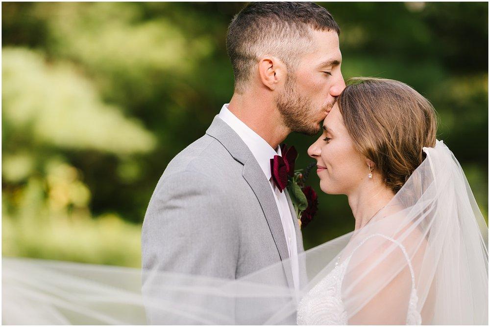 diy wedding — BLOG — Megan Antalek Photography | Rochester