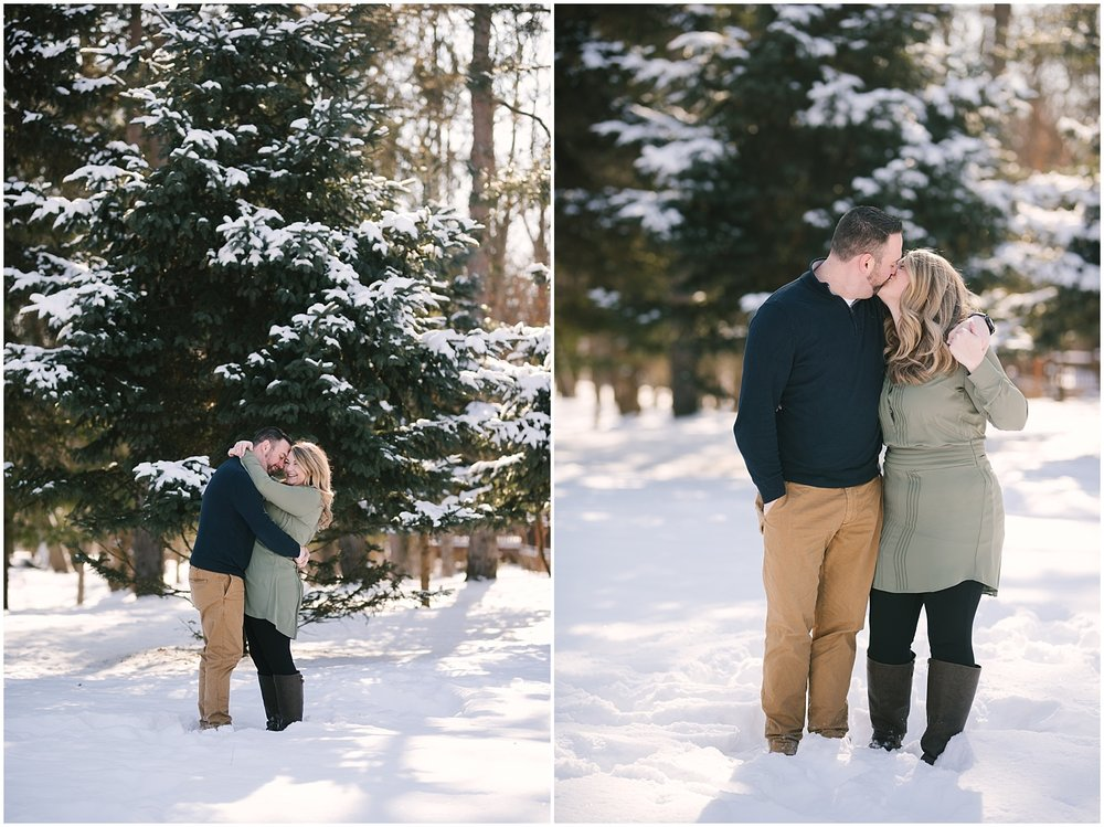 mendon-ponds-winter-engagement (5).jpg