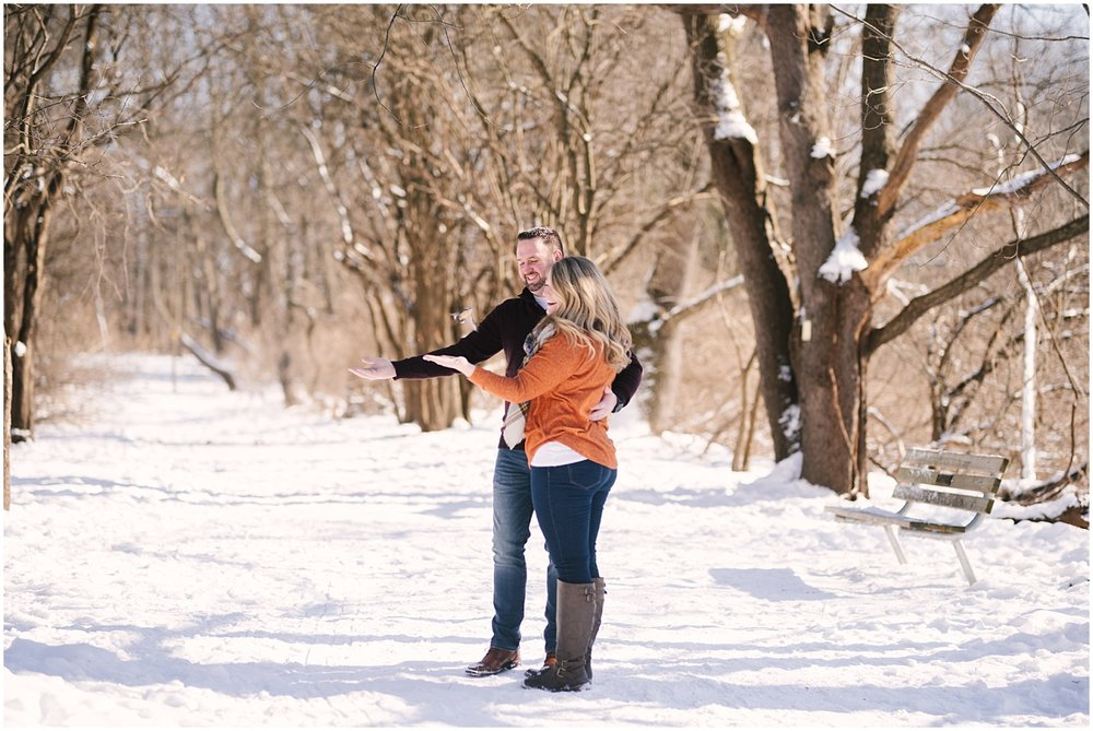 mendon-ponds-winter-engagement (18).jpg