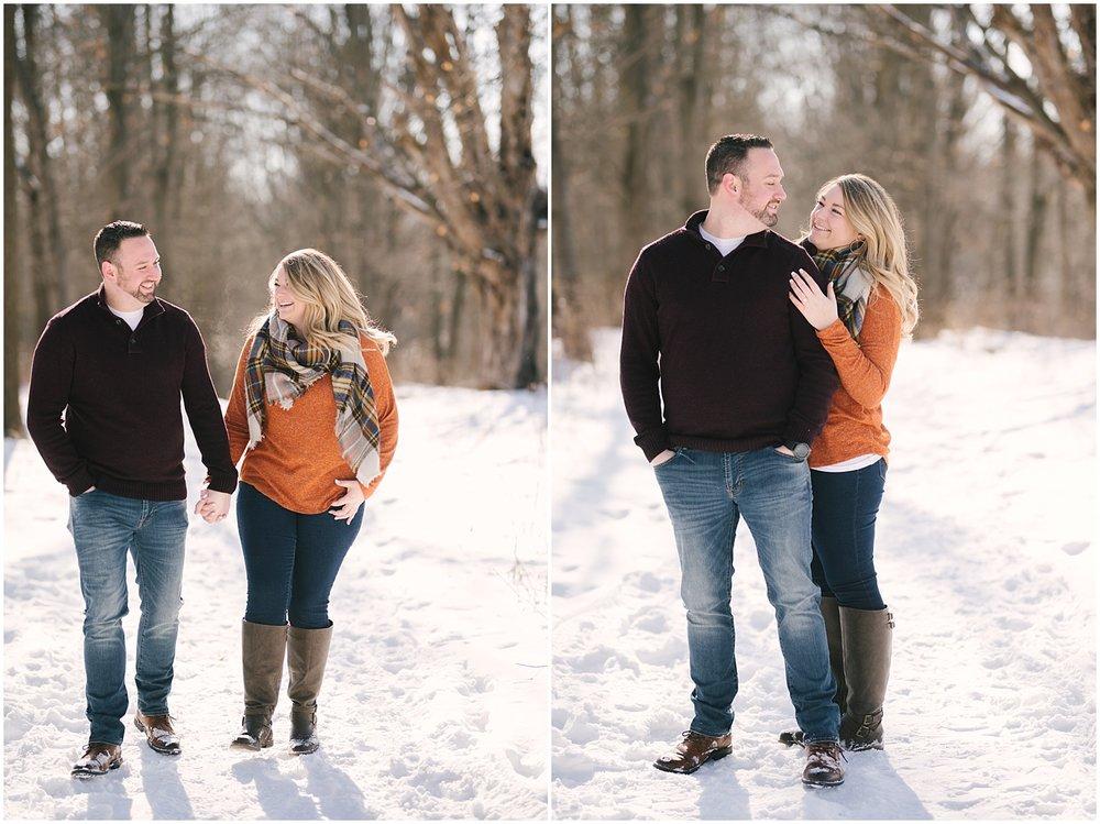 mendon-ponds-winter-engagement (27).jpg