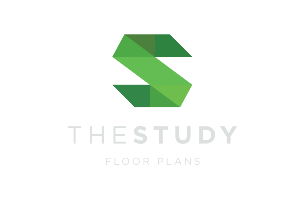 The Study_Energy Logo_White.png